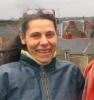 Catherine Le Peltier