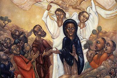 Ascension-Pentecôte(shaliah)