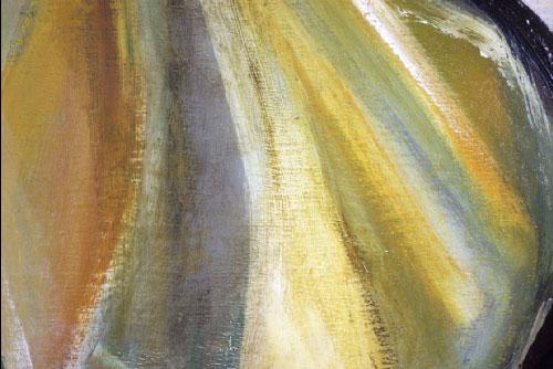 sq-3-09-dia Torah nouvelle